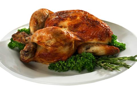 chicken-meals1-480x328