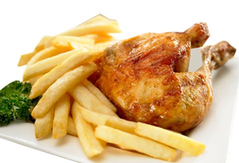 chicken1-480x328