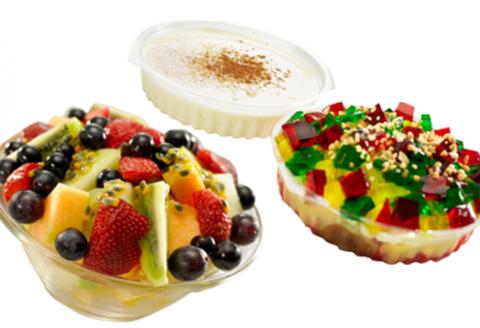 desserts-480x328