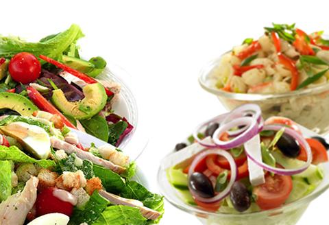 salads1-480x328