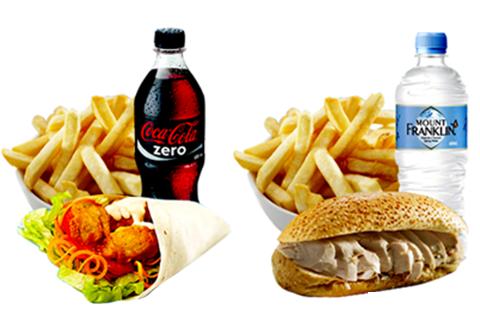 value-meals1-480x328