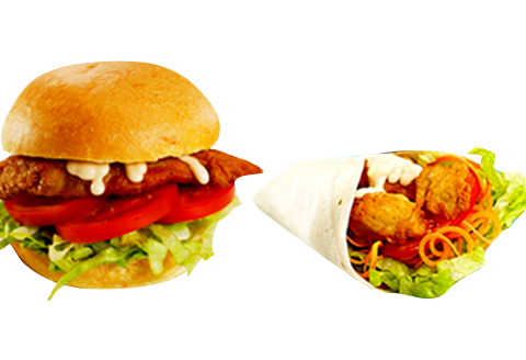 wraps-and-burgers1-480x328